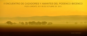 Pozo Lorente 2013_2