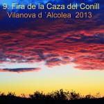 Vilanova 2013_1